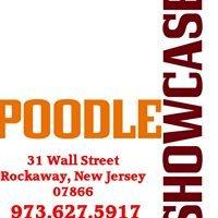 Poodle Showcase