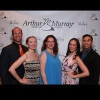 Arthur Murray Dance School of Downtown Seattle