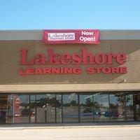 Lakeshore Learning (Orland Park)