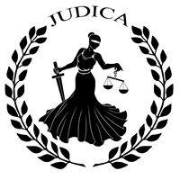 Judica ry