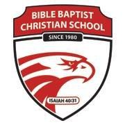 Bible Baptist Christian School