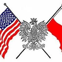 American-Polish Century Club