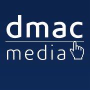Dmac Media