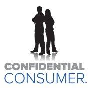 Confidential Consumer