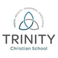 Trinity Christian School