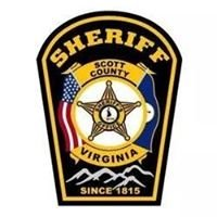 Scott County Virginia Sheriffs Office