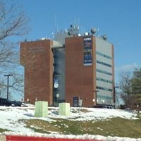 Community College of Baltimore County Essex in US