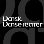 Dansk Danseteater