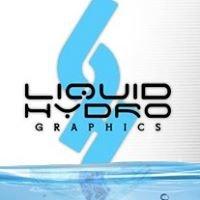 Liquid Hydro Graphics