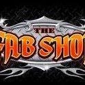 The Fab Shop, LLC