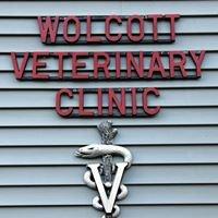 Wolcott Veterinary Clinic