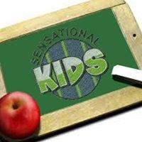 Sensational Kids Daycare