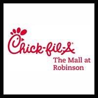Chick-fil-A Mall at Robinson