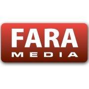 Fara Media