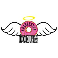 Charleston Donuts