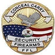 Shield Safety Associates, Inc.