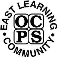 OCPS East Learning Community