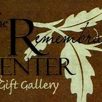 The Remembrance Center