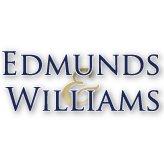 Edmunds & Williams, P.C.