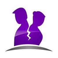 Utah Divorce Hotline