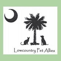 Lowcountry Pet Allies