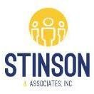 Stinson & Associates, Inc
