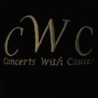Concerts With Causes, Inc.