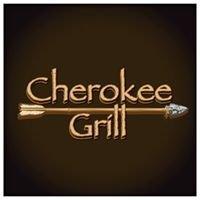 Cherokee Grill