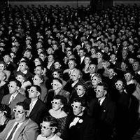 The Denison Film Society