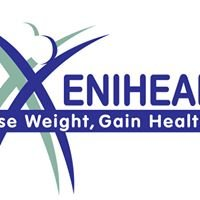 Xenihealth TM