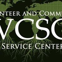Volunteer and Community Service Center