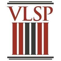 Volunteer Legal Services Project (VLSP)
