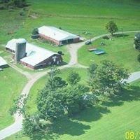 Quaker View Farm