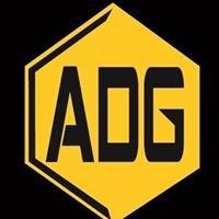 Automotive Development Group Inc.