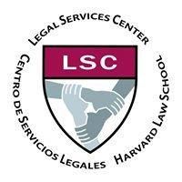 Legal Services Center