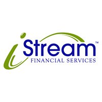iStream Financial Services