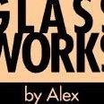 Glassworks by Alex