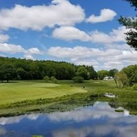 Whitinsville Golf Club