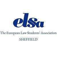 ELSA Sheffield