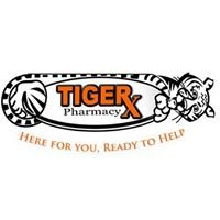 TigeRx Pharmacy