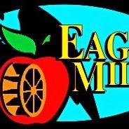Eagle Mills Cider Company and Family Fun Park