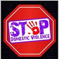 Tazewell County V-Stop Program