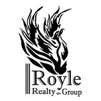 Royle Realty Group