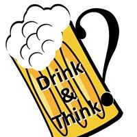 Drink and Think Orlando