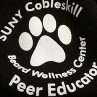 Peer Educators of SUNY Cobleskill