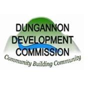 Dungannon Development Commission