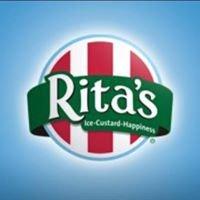 Rita's of Murfreesboro