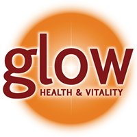 Glow Health and Vitality Calgary