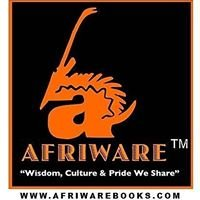Afri-Ware Books, Gifts & Cultural Events
