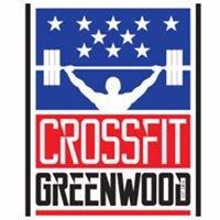 CrossFit Greenwood